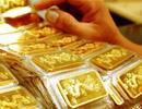 Giá vàng hôm nay 12/9: Bán và tháo chạy, vàng giảm sâu