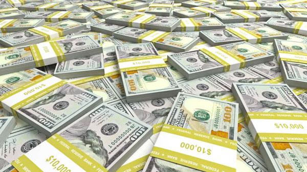 Đêm qua, đồng USD trên thị trường quốc tế giảm nhanh trước một số thông tin  bất ngờ từ nền kinh tế Mỹ. Mỹ công bố một loạt các số liệu kinh ...