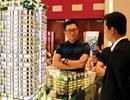 Hà Nội đón chờ hàng loạt dự án bất động sản mới