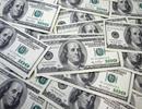 Tỷ giá ngoại tệ ngày 22/9: USD tăng nhẹ, yên Nhật giảm