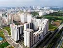 HoREA kiến nghị giữ nguyên hạn mức tín dụng bất động sản ở mức 45%