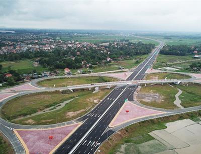 Quảng Ninh: Không phê duyệt các dự án có mục đích phân lô, bán nền