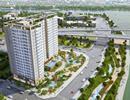 """Dự án Riva Park 504 Nguyễn Tất Thành: Tiếp tục gặp """"trục trặc"""""""
