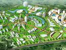 """Sau thương vụ đầu tư dự án 500 triệu USD tại TP.HCM, """"ông lớn"""" BĐS Singapore muốn đu tư khu đô thị thông minh tại Đồng Nai"""