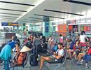 Mở rộng sân bay Nội Bài về phía Bắc hay phía Nam?