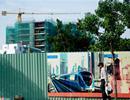 Kiến nghị lùi thời gian xây dựng metro Bến Thành - Tham Lương đến 2020