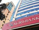 Agribank muốn thoái vốn khỏi OCB
