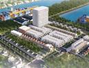 Có nên mua đất nền dự án Harbor Center?