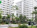 Nhu cầu nhà ở tại Việt Nam sẽ tăng mạnh do quy mô hộ gia đình nhỏ đi?