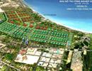 """Quảng Ngãi: Ra """"tối hậu thư"""" 4 tháng với chủ đầu tư khu đô thị hơn 2.000 tỷ đồng"""