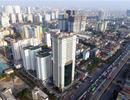 Mỗi năm có 144.000 hộ gia đình mới tại Hà Nội, TP HCM cần nhà ở
