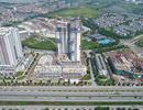 Tồn kho 2.300 căn hộ chung cư