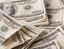 Sửa nghị định sau vụ đổi 100 đô la bị phạt 90 triệu