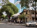 Đại gia lấy đất vàng Sài Gòn…thô bạo, dân cầu cứu Thủ tướng