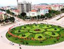 Bắc Ninh sắp có 'siêu' đô thị 360ha