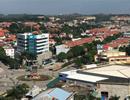 Thành phố Vĩnh Yên đẩy mạnh công tác quản lý đất đai