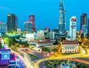 Người nước ngoài được sở hữu nhà đất ở Việt Nam như thế nào?