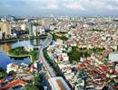 Savills báo cáo tình hình thị trường bất động sản Hà Nội Q4/2018