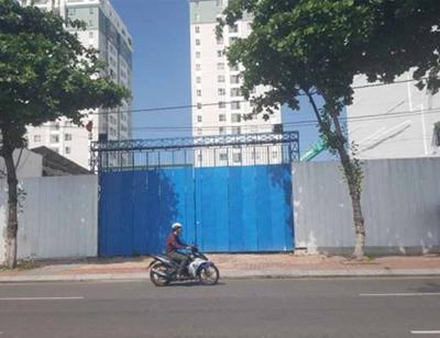 """Kiến nghị Bộ Công an điều tra việc bán 10 cơ sở """"đất vàng"""" ở Đà Nẵng"""