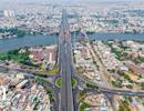 """Những dự án giao thông trọng điểm """"giải cứu"""" sân bay Tân Sơn Nhất, hàng vạn người vui mừng khôn siết"""