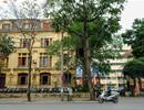 Đề xuất 3 phương án di dời 13 bộ, ngành ra khỏi trung tâm Hà Nội