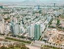 Đà Nẵng: Kêu gọi đầu tư 10 dự án hạ tầng giao thông