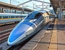 Đường sắt tốc độ cao Bắc Nam: Cần có sự đồng thuận cao