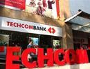 Techcombank sở hữu lô 'đất vàng' ở Sài Gòn