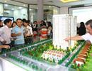 Hoàng Anh Gia Lai bỏ bất động sản, còn Quốc Cường Gia Lai?