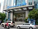 Sacombank đã thanh lý dự án bất động sản 'khủng' ở Cần Thơ, dự thu hàng nghìn tỷ