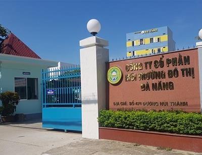 Kiểm toán kiến nghị Đà Nẵng thu hồi 5 thửa đất hơn 1000 m2