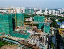 Bộ trưởng Xây dựng: Sẽ tăng nguồn cung, giảm giá nhà đất