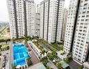 Mua nhà ở TP.HCM và Hà Nội, ở đâu đắt hơn?
