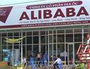 Vì sao chưa thể xử lý các sai phạm của Alibaba