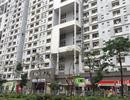 Cấp thiết xây dựng luật chung cư
