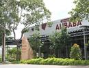 """Bà Rịa - Vũng Tàu: Cương quyết cưỡng chế dự án """"ma"""" Alibaba Tân Thành Center City 1"""