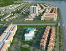 Quảng Ninh: Thu hồi dự án bất động sản 2.000 tỷ đồng