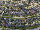 Những quốc gia có nguy cơ xảy ra bong bóng bất động sản