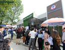 Dự án Happy One rao bán trái phép, Vạn Xuân Group đổ lỗi cho sàn giao dịch