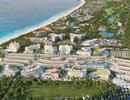 Hàng loạt dự án bất động sản lớn đổ bộ đầu tư vào Kiên Giang