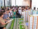 TP Hồ Chí Minh: Nhiều doanh nghiệp bất động sản đứng trước nguy cơ phá sản