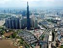 Vingroup muốn huy động 750 triệu USD trái phiếu quốc tế tại Singapore