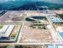 Chuyển đổi đất KCN thành KDC - Hệ lụy đã được báo trước