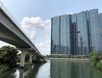 Cần nhìn khác về thời hạn sở hữu bất động sản