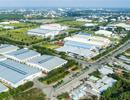 Đồng Nai đề xuất đấu giá 324ha đất Khu công nghiệp Biên Hòa 1 để phát triển đô thị