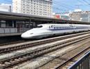 Vốn cho dự án đường sắt tốc độ cao Bắc - Nam sẽ khó huy động