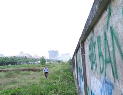 Có 21 người Trung Quốc sở hữu quyền sử dụng đất ở Đà Nẵng