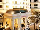 Khách sạn Movenpick sừng sững đất vàng: Lỗ lũy kế còn cao, kiểm toán đặt nghi vấn