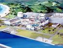 Chuyển mặt bằng dự án điện hạt nhân Ninh Thuận sang khu dịch vụ du lịch