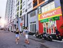 """Mua căn hộ bình dân ở Sài Gòn khó như… """"mò kim đáy biển"""""""